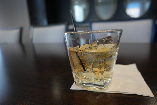 bourbon-640x427