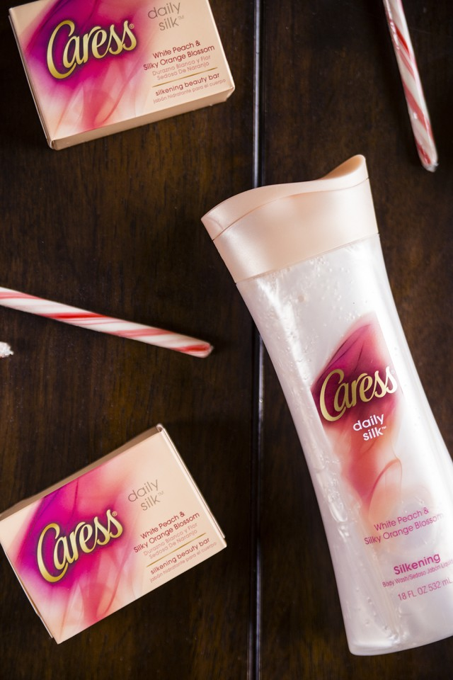 caress-daily-silk-2