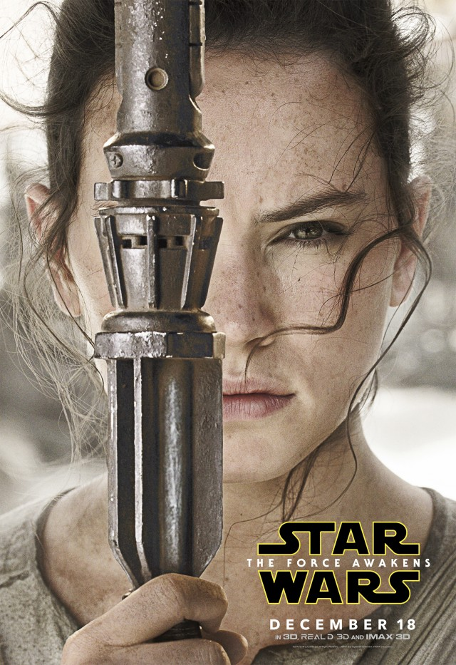 daisy-ridley-poster