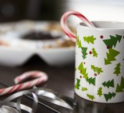 Last-Minute Holiday Entertaining Ideas From CVS