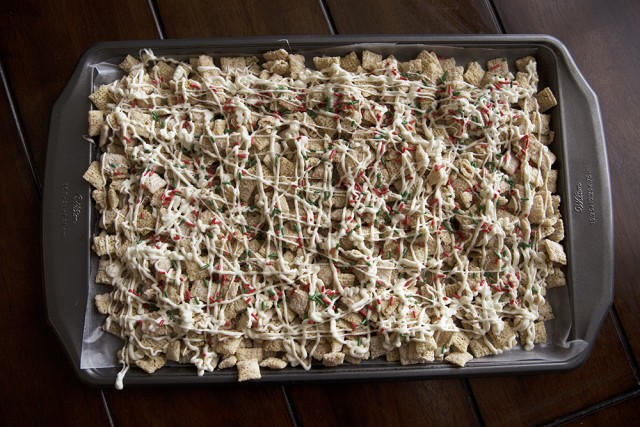 sugar-cookie-chex-mix-2