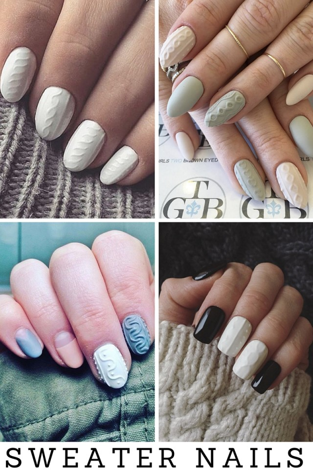 sweater nails (1)