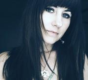 Amy Bellgardt - Mom Spark