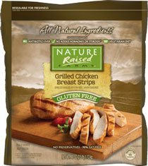 Nature-Raised-Grilled-Chick-Breast-Strips-pkg
