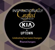 Uptown & KIA Blog Image Feb Event