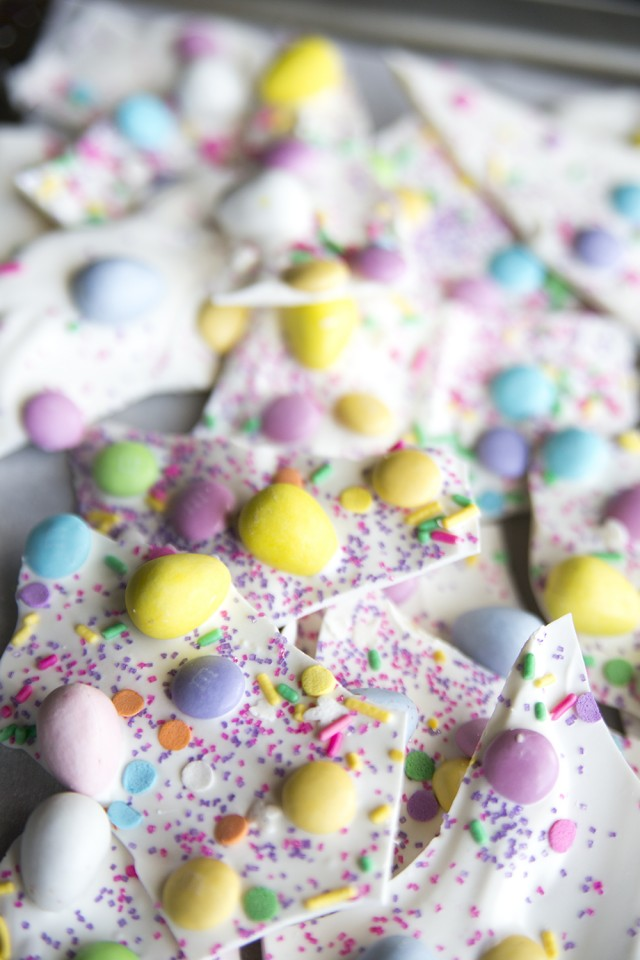 easter-candy-bark-4