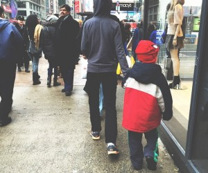 New York City Kids