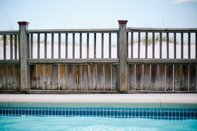 5 Steps to Having Fun at the Pool This Summer