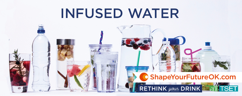 800x320_TwitterCards_InfusedWater_F