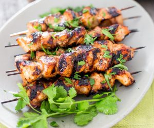 beer-and-honey-bbq-chicken-skewers-4