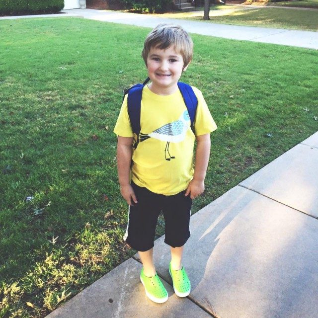 charlie-back-to-school