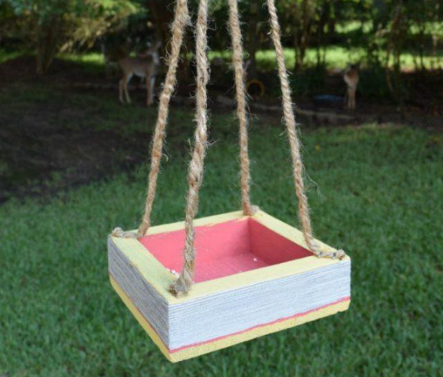 birdhouse-feeder