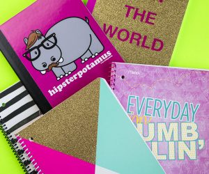 target-back-to-school-notebooks