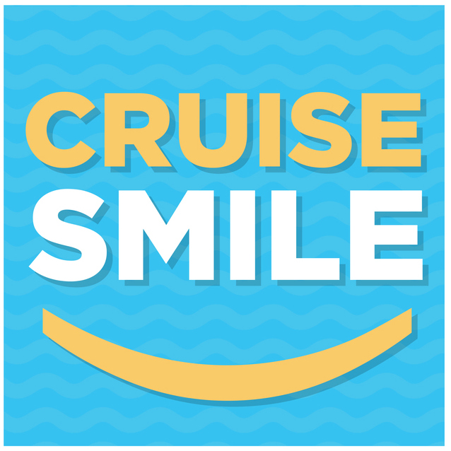 How to Win a Free Cruise!