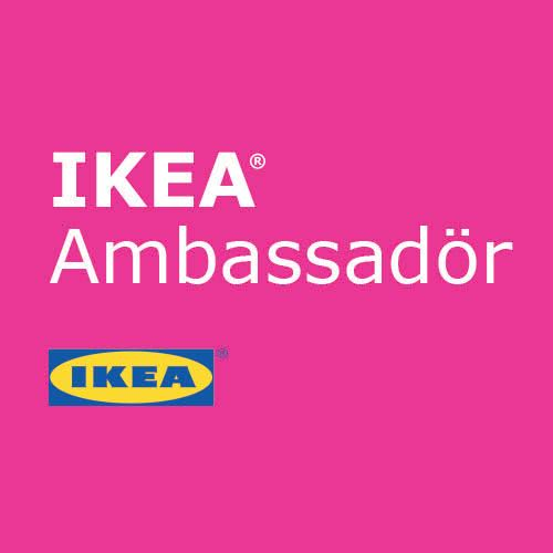 IKEA® Wants to Make the American Dream Yours