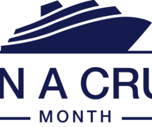 preview-full-plan-a-cruise-month-2016-logo_navy
