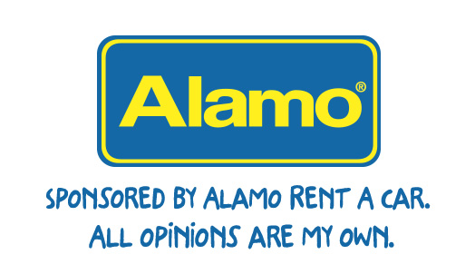 alamo-blog-disclaimer-tile-092116