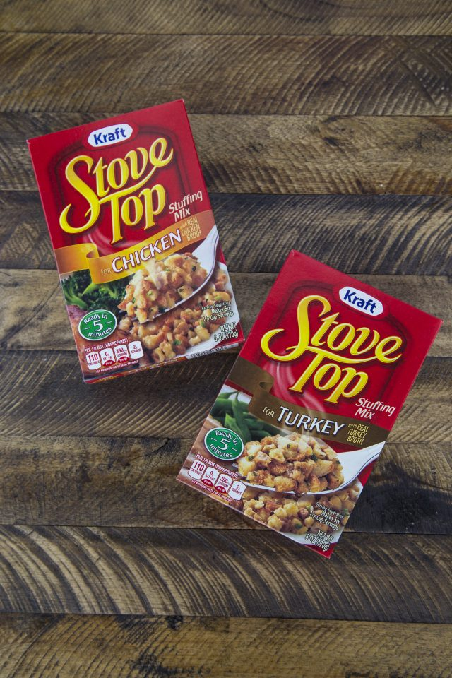 stove-top-stuffing-boxes
