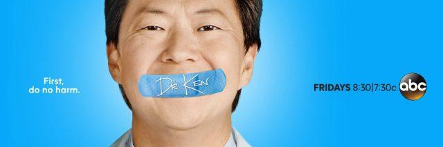 Dr. Ken TV Show