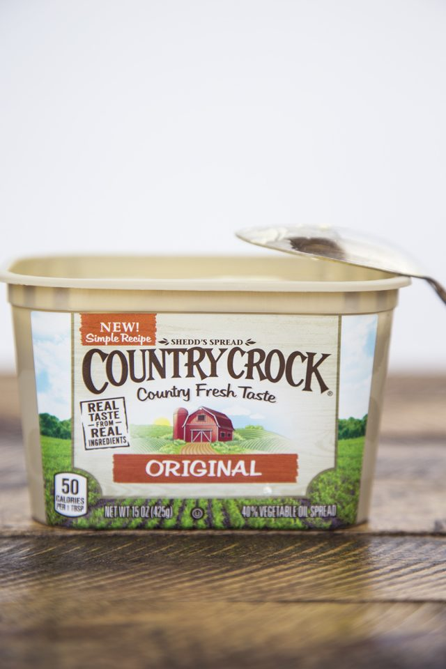 country-crock-product-3