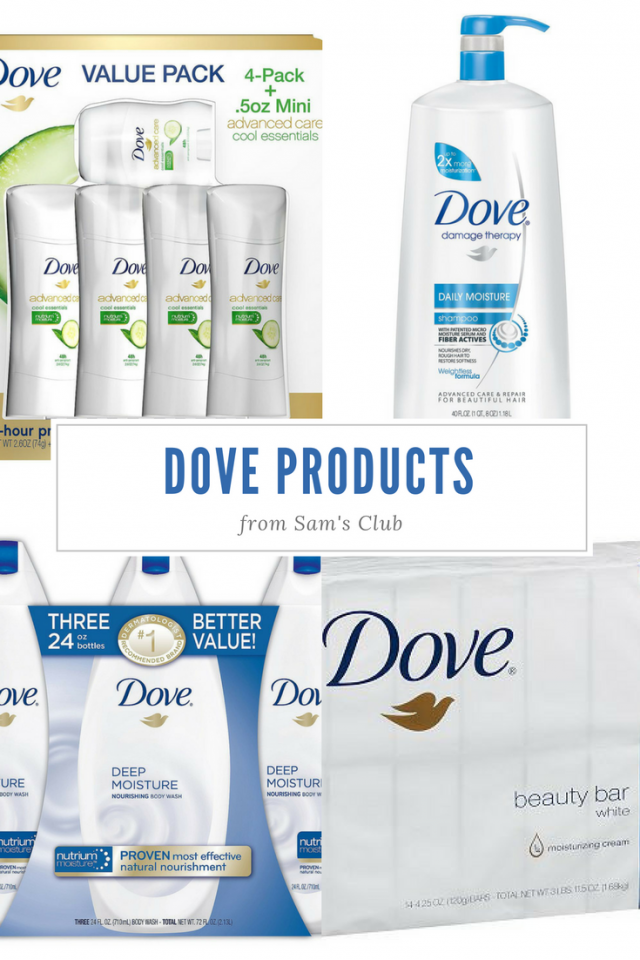 dove-products-1