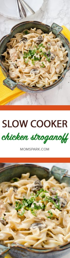 Slow-Cooker-Chicken-Stroganoff.jpg