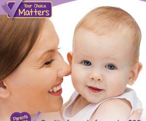 TWITTER PARTY ALERT! Thursday, March 30th at 8pm ET #ParentsChoice