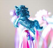 Unicorn Fairy Magic Wands 5