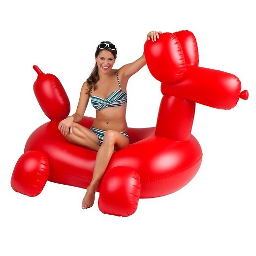 17 Awesome Pool Floats To Bring To The Pool This Summer