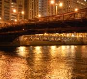 clarkstreet-chicago