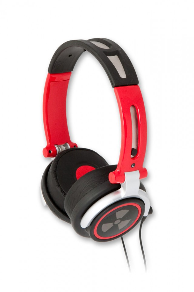 Are ifrogz earbuds good - Mke at94 for sale on