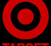 Target Black Friday momspark.net