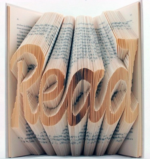 quotes about reading and books