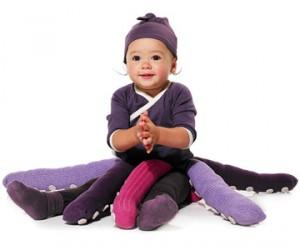 baby octopus diy halloween costume