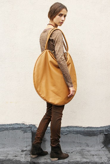 big large purses bags fashion