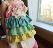 easter outfits (5)