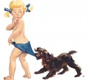 55731-girlanddog-original