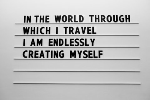 quotes about traveling wanderlust