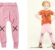 Leggings for Kids Children Fashion