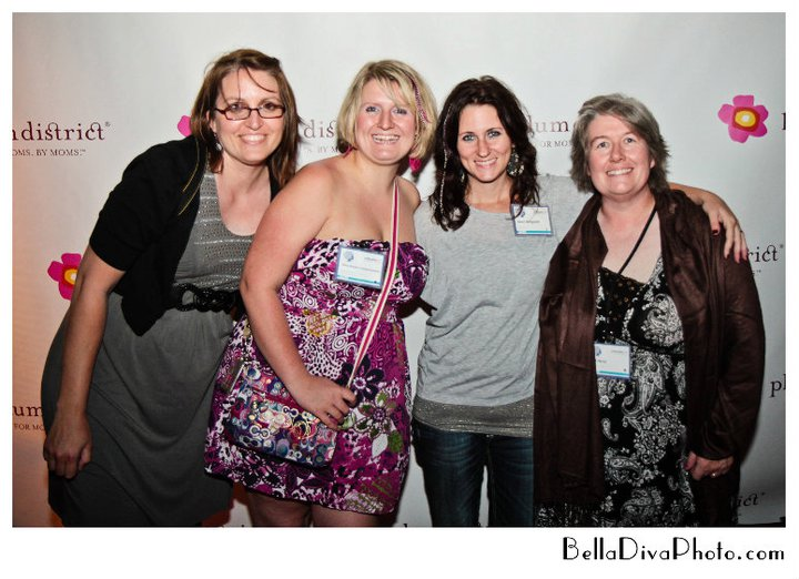 blogher-11