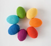 Cool Finds: Playtime Easter Eggs on Etsy