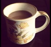 Coffee Retro Mug