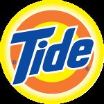 Current-Tide-Logo-2010-150