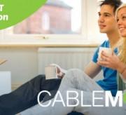 Cablemover Moving Season