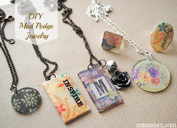 DIY-Handmade-Mod-Podge-Jewelry-from-MamaBuzz