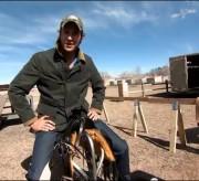The Lone Ranger Cowboy Bootcamp