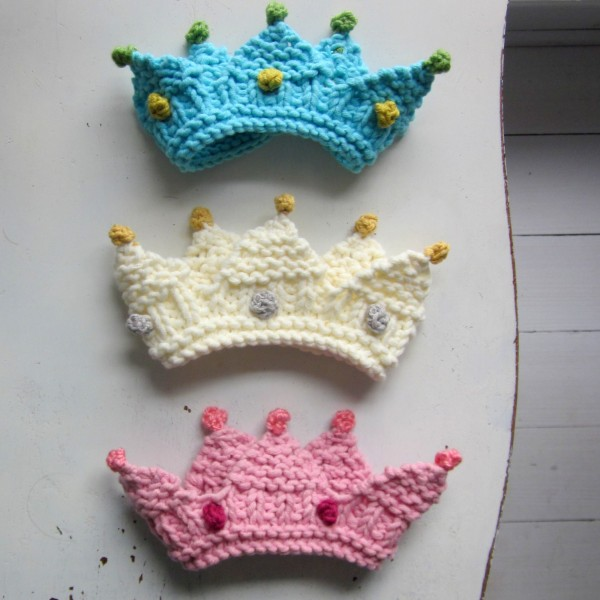 In Honor Of The Royal Baby: Gifts Fit For A Prince!
