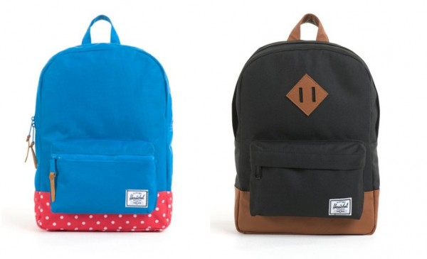 Cool Finds: Back To School Must-Have Backpack