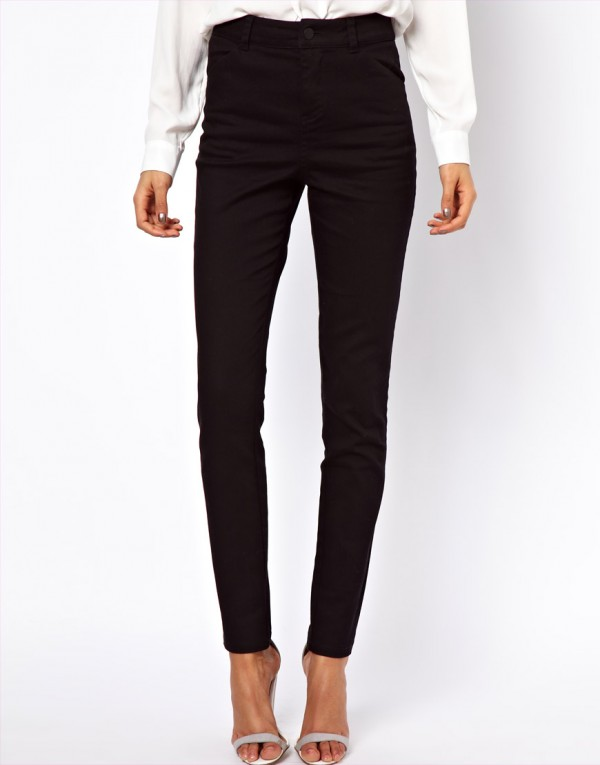 geek chic trousers (1)