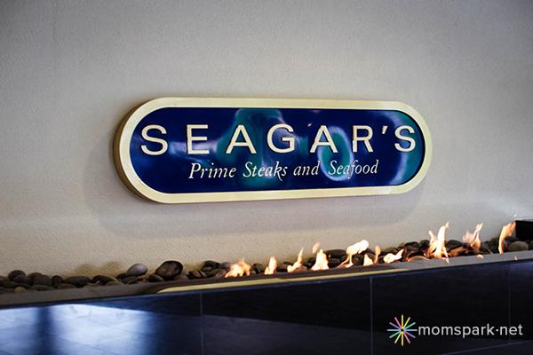 Seagars 4 copy